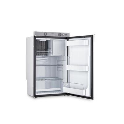 Dometic RM 5330 Abszorpciós hűtőszekrény, 70 l