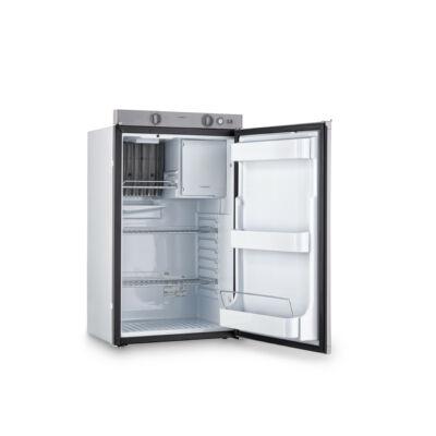 Dometic RM 5380 Abszorpciós hűtőszekrény, 80 l