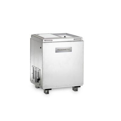 Dometic TL200 hűtőkonténer