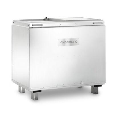 Dometic TL300 hűtőkonténer