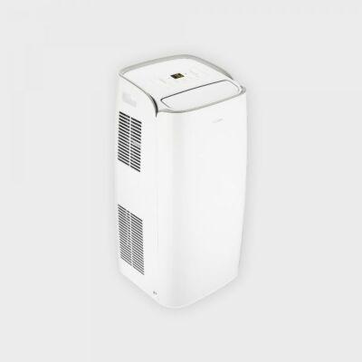GREE MOMA mobilklíma  3,5 kW  A