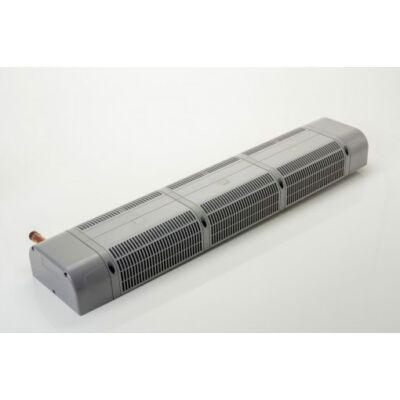 Kalori Baikal  3 melegvizes fűtőradiátor 12V