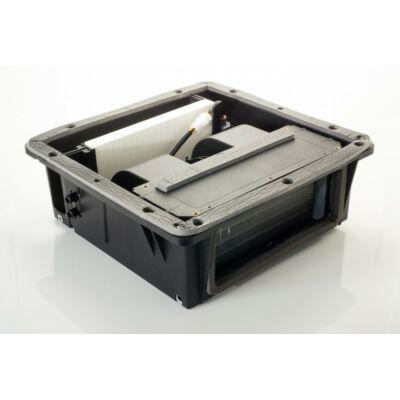 Kalori Falkon Box  fűtőradiátor  12 V