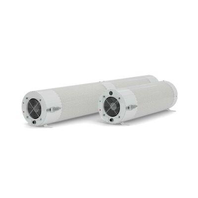 Webasto HFT 600 légszűrőrendszer